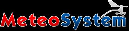 MeteoSystem – Shop