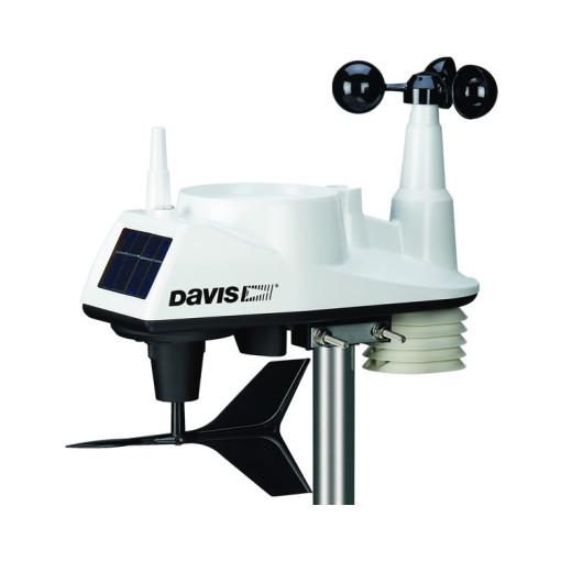 91-Davis_ISS_Vantage_Vue