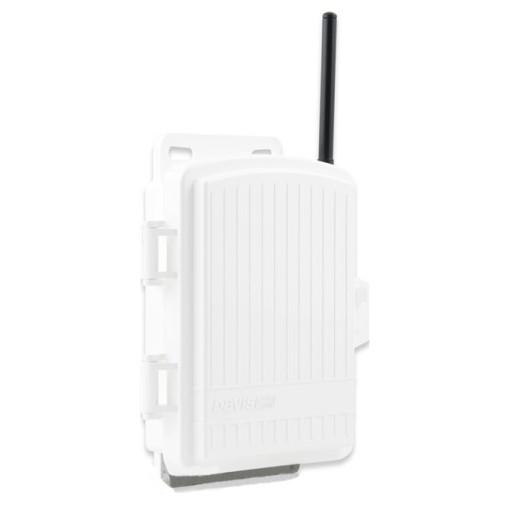 12-Stazione_Wireless_Temperatura