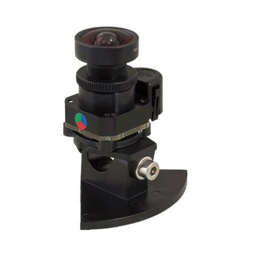 D15-Sensor-Module