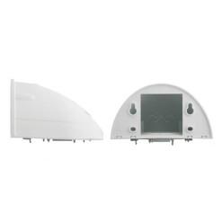 D25-Q25-kit-mont-outdoor