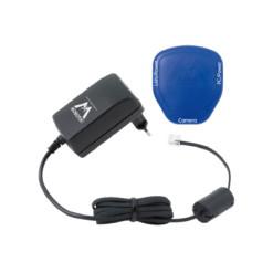Netzwork-Power-Adapter-Set