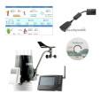 VP2+Weatherlink-IP+pagina-web