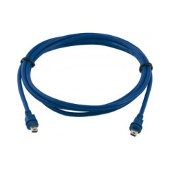 s15cable